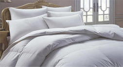 Pillows_Comforters